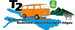 Regionalgruppe Bodensee-Obeschwaben-Allgäu