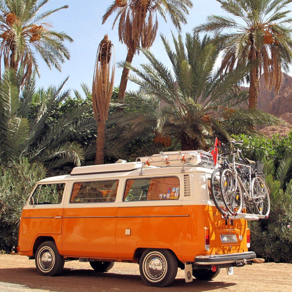 VW T2_Historie_4
