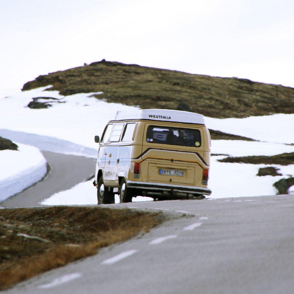 VW T2_Historie_5